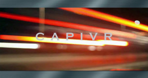 CAPIVR Treasures of the Electrical Industry Official Trailer