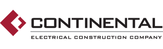 New Member: Continental Electrical Construction Company